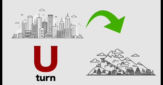 UI_Uturn_image