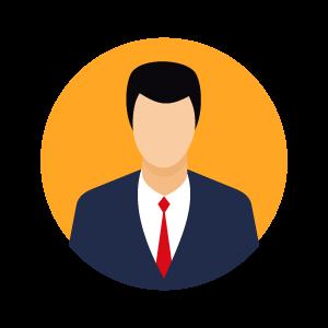 UI_careeradvisor